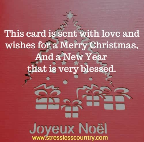 Christmas Card Poem 7 Short Poems To Send Many short xmas poems are great. christmas card poem 7 short poems to send